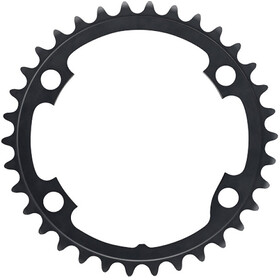 Shimano Ultegra FC-R8000 chainring 11-speed MS black